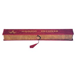 "Buddhist Incense Udhyog ""Karma Incense"""